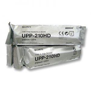 SONY UPP 210HD